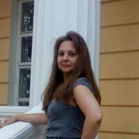 Татьяна, 45 лет, Рак, Минск