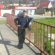 Вахит, 46, г.Гудермес