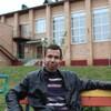 Сергей, 29, г.Истра