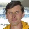 Ігор, 35, г.Крыжополь