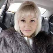 Марина 38 Донецк