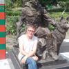 евгений, 43, г.Димитровград