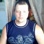 егор 48 лет (Скорпион) на сайте знакомств Каменки-Днепровской