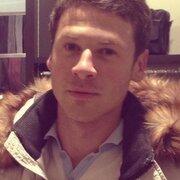 Костя, 27, г.Норильск
