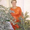 Ольга Мазилова, 49, г.Петрозаводск