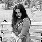 Лина, 21, г.Шатура