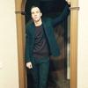 Алексей, 24, г.Воронеж