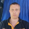 александр, 35, г.Тосно