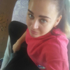 Дарья, 27, г.Волноваха