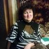 Елена, 50, г.Жлобин