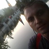 Natyur, 37, г.Widzew
