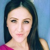 Карина, 23, г.Николаев