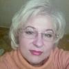 Marina, 52, г.Пабьянице