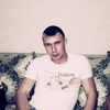 Степан, 26, г.Зимовники