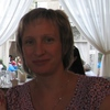 Клава Огурцова, 43, г.Гонаив