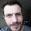 Denis, 38, г.Вильнюс