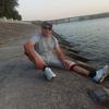 Сергей, 30, г.Горишние Плавни