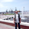 NIK, 57, г.Находка (Приморский край)