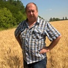 Игорь, 52, г.Вольнянск