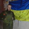 Док, 40, г.Олевск