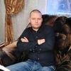 Карл, 35, г.Югорск