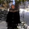 Светлана, 52, г.Киселевск