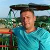 Петр, 40, г.Одинцово