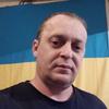 Віктор, 37, г.Киев