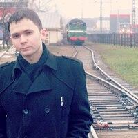 Василий, 29 лет, Телец, Москва