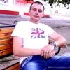 Алексей, 31, г.Темников