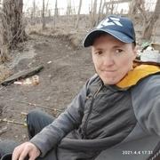 Ринат Нагуманов, 32 года, Водолей