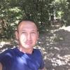 Васлиддин, 30, г.Ростов-на-Дону