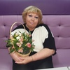 Svetlana, 45, Vsevolozhsk