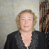 Галина, 71, г.Бор