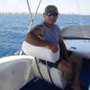ilias, 51, Larnaca