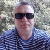Павел, 48, г.Прага