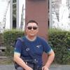 Куаныш, 46, г.Байконур