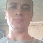 Владимир, 35, г.Торез