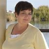Татьяна, 53, г.Кореновск