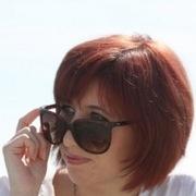 Christy 28 лет (Рак) Новороссийск