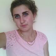 Ксения, 24, г.Асино