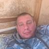 Виталий, 41, г.Похвистнево