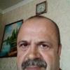 Владимир, 57, г.Старый Оскол