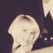 Елена, 28, г.Липецк