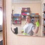 Анастасия, 29, г.Енисейск