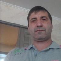 Алексей-Николаевич, 47 лет, Овен, Саранск