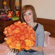 Светлана 20 Тверь