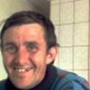 Александр, 44, г.Чунский