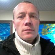 Игорь, 40, г.Одинцово