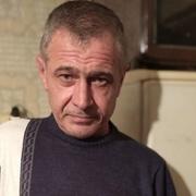 Владимир, 51, г.Бор